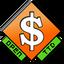 Иконка программы OpenTTD