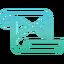 Иконка программы Unroll.me