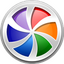 Иконка программы Movavi Video Suite