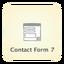 Иконка программы Contact Form 7