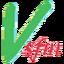 Иконка программы VisualSfM