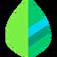 Иконка программы Mint.com