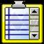 Иконка программы ClipMate