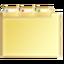 Иконка программы Tablacus Explorer