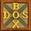 Иконка программы DOSBox