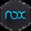Иконка программы Nox App Player