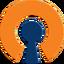 Иконка программы OpenVPN