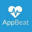 Иконка программы AppBeat