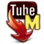 Иконка программы TubeMate