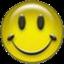 Иконка программы Lucky Patcher