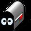 Иконка программы POP Peeper