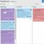 Иконка программы TaskBoard