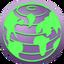 Иконка программы Tor Browser