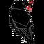 Иконка программы SCI-HUB