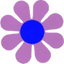 Иконка программы Soundflower
