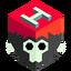 Иконка программы Marmoset Hexels 2