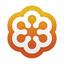 Иконка программы GoToMeeting