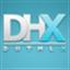 Иконка программы DHTMLX