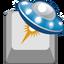 Иконка программы Launchy
