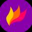 Иконка программы Flameshot