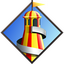 Иконка программы OpenRCT2