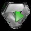 Иконка программы GLC_Player