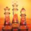 Иконка программы Chessmaster