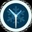 Иконка программы Toolwiz Time Freeze
