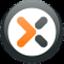 Иконка программы Kexi