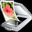 Иконка программы VueScan