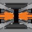 Иконка программы OPNsense