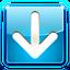 Иконка программы DropIt
