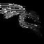 Иконка программы Kali Linux