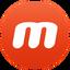 Иконка программы Mobizen