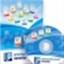 Иконка программы Universal Document Converter