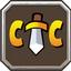 Иконка программы CodeCombat