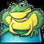Иконка программы Toad for MySQL