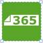 Иконка программы 365Layouts.com