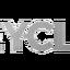 Иконка программы Keycloak