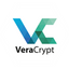 Иконка программы VeraCrypt