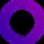 Иконка программы Dialog Messenger
