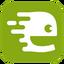 Иконка программы Endomondo