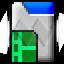 Иконка программы GetFLV