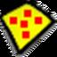 Иконка программы Sandboxie