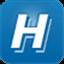 Иконка программы HelloSPY