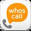Иконка программы WhosCall