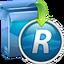 Иконка программы Revo Uninstaller