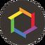 Иконка программы Polycode