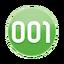 Иконка программы 001 Game Creator