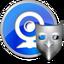 Иконка программы CamMask